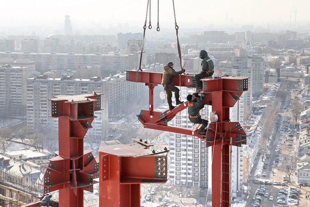 СТБ 18001-2009 Системы управления охраной труда. Требования.