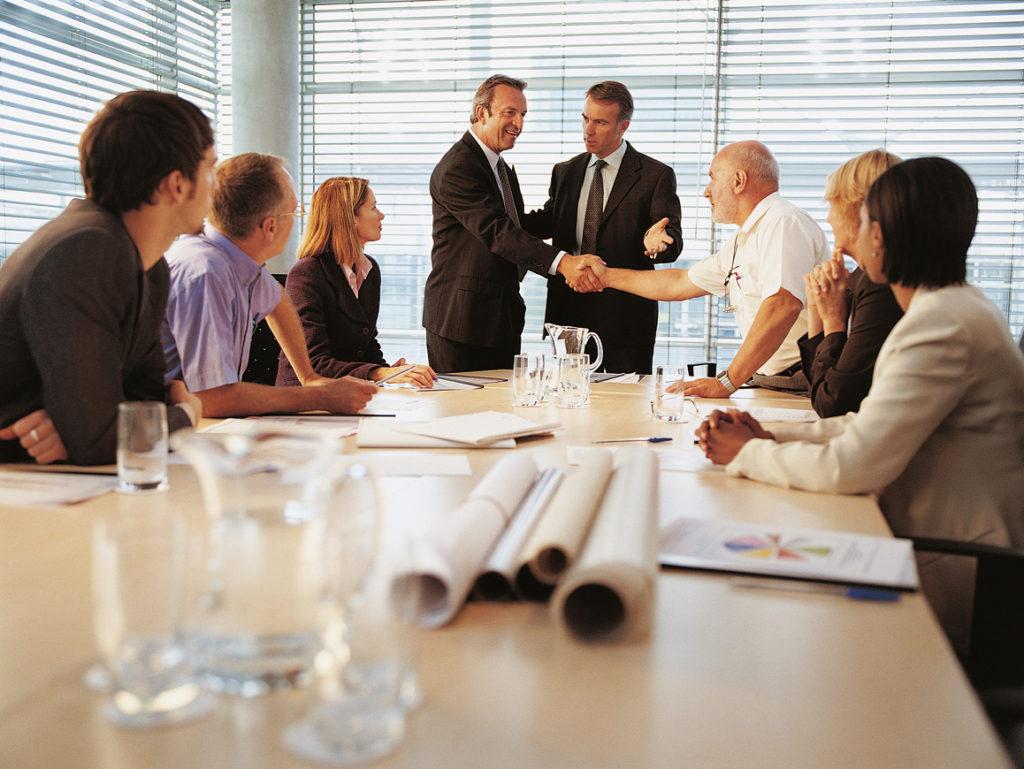 Аттестация рабочих мест по условиям труда. Глава 1.  Общие положения