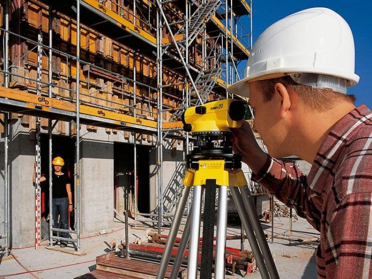 Гигиенические требования к проектированию, строительству, реконструкции и вводу объектов в эксплуатацию