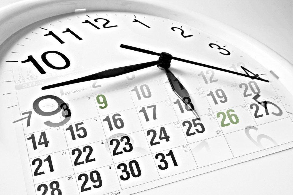 Вопрос: В каких случаях и в какой срок следует вносить изменения в инструкцию по отходам