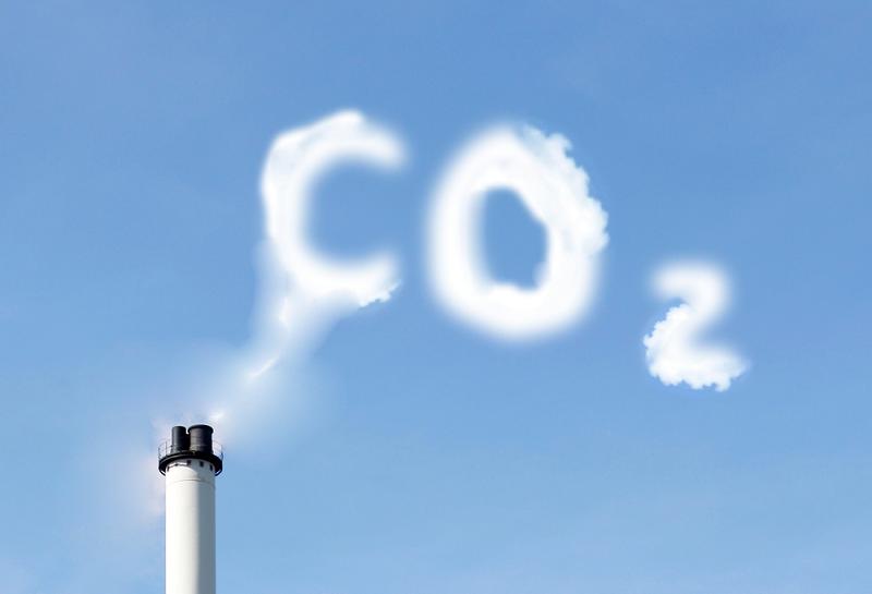 Проведение инвентаризации выбросов загрязняющих веществ в атмосферный воздух