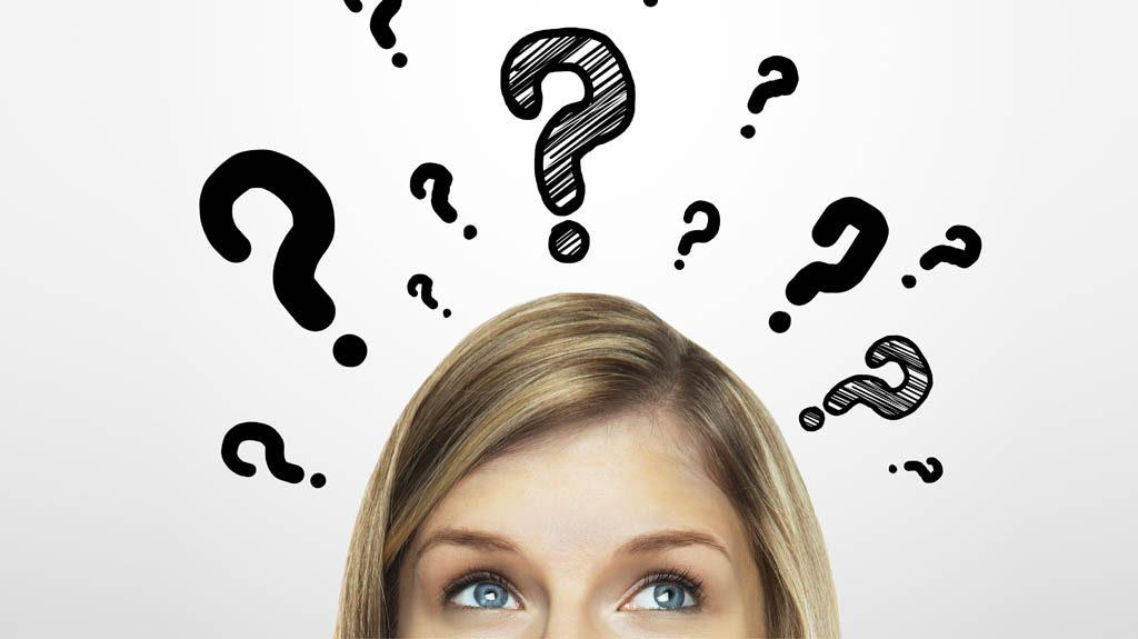 Вопрос: Для кого требуется разработка инструкции по обращению с отходами производства